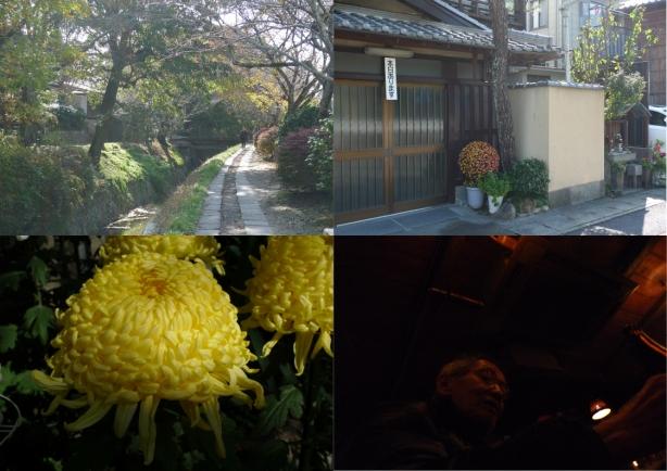 Blog 2012-11-19